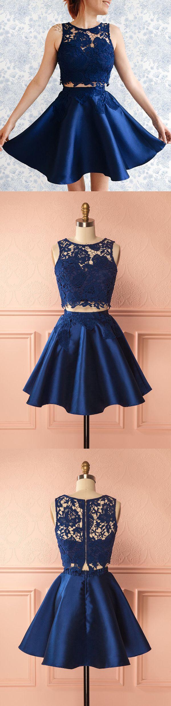 homecoming dresses,short homecoming dresses,cheap homecoming dresses,lace homecoming dresses,two piece homecoming dresses
