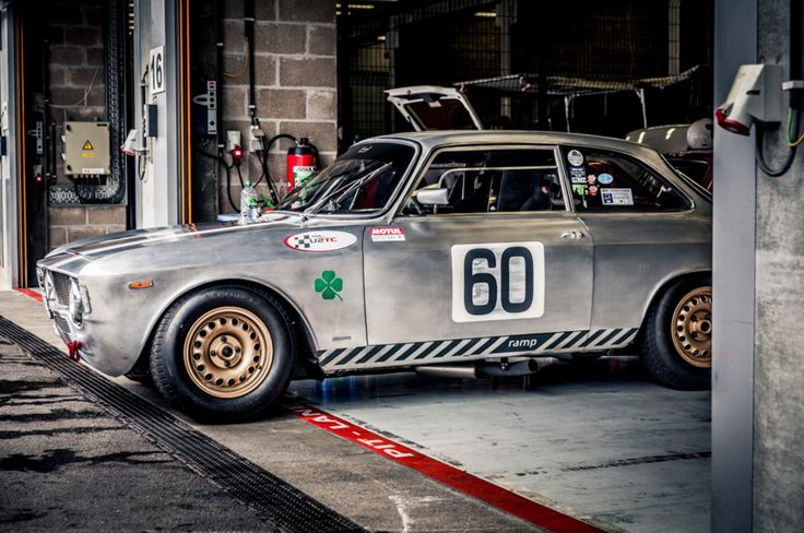3633 best images about carrera on pinterest 911 photos for Garage alfa romeo luxembourg