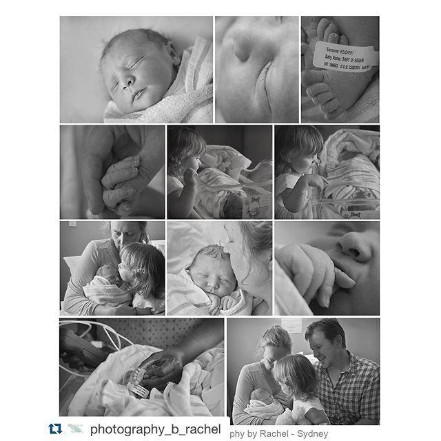#Repost @photography_b_rachel with @repostapp. @philstergram ・・・ #fresh48session #fresh48 #fresh48photography #fresh48photographer #newborn #newbornphotos #newbornsession #lifestylephotography #liverpool #affordablephotographer #affordablephotography #affordable #affordablefamilyphotographer #familyphotography