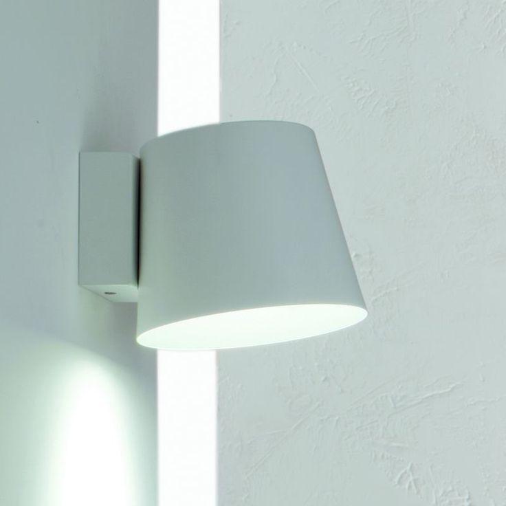 AMAK - lampada da parete