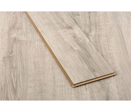 Ac6 strong roble perla salon pinterest suelo - Leroy merlin suelos adhesivos ...
