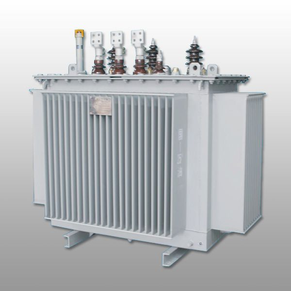 Electrical Transformer Types Company, Buy Low Voltage Power Distribution Transformers