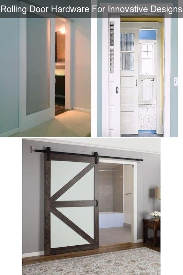 Modern Sliding Closet Doors Prehung Interior Doors Sliding