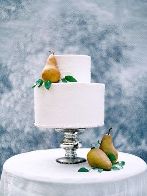 Lovely Cake by Elaine Mincey, Easton Events at Fenwick Hall in Charleston, Photography by @jose villa