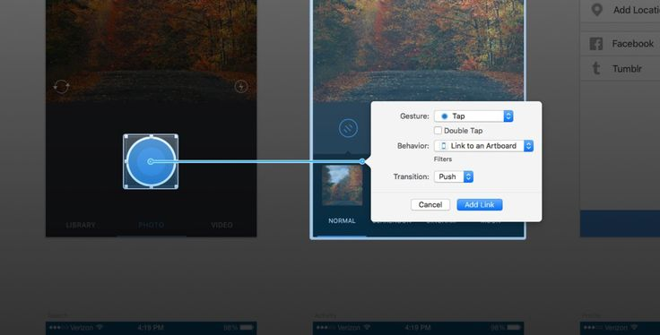 New Sketch plugin Silver lets you prototype apps before you start coding
