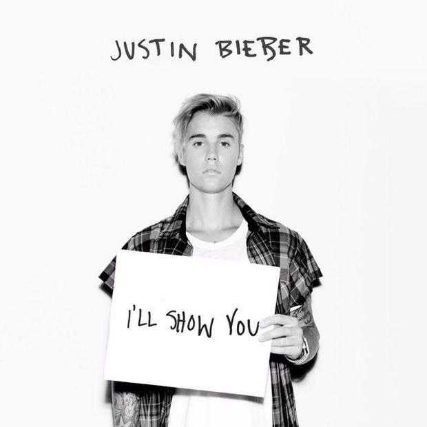 Canadauence TV: Justin Bieber ultrapassa Beatles emplaca 17 música...