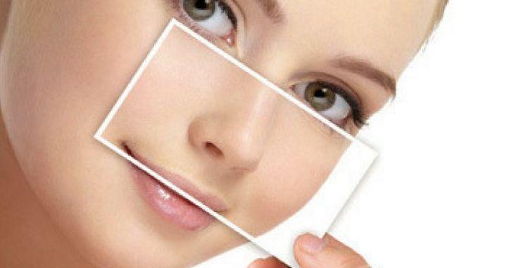 aparar-pelos-do-nariz-problemas-doencas-cuidados