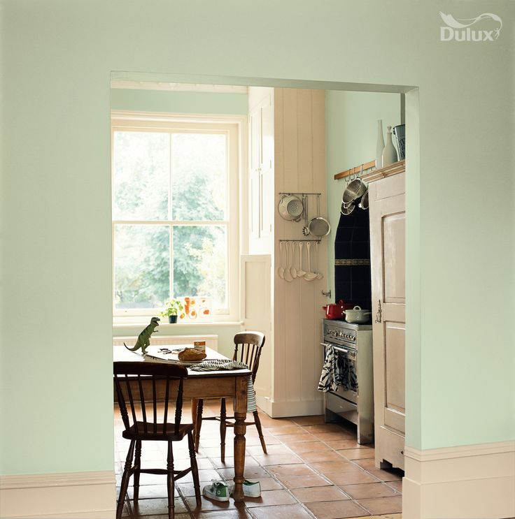 17 Best Ideas About Dulux Natural Hessian On Pinterest