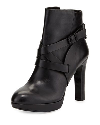 Womens Boots Limit Discount 83748854 Vc Signature Fantasio High Heel Nero