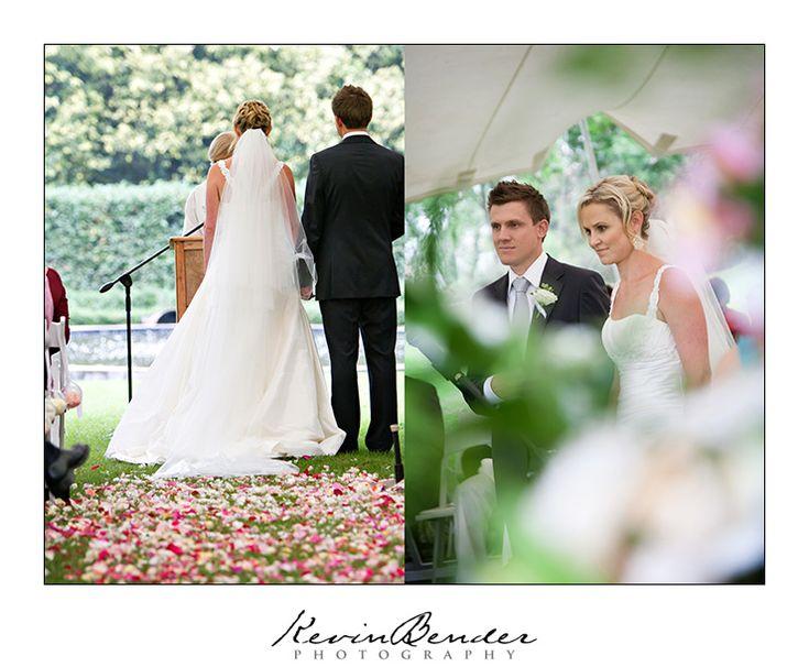 Tim & Sarah's wedding at Lythwood. Photograph by Kevin Bender Photography. lythwoodweddings.co.za