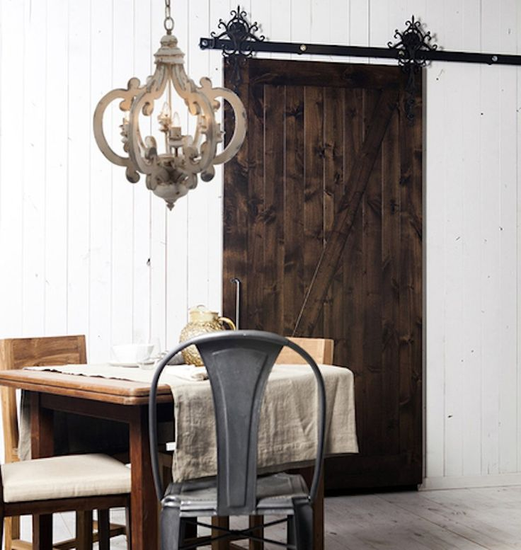distressed chandelier painted white 6 light chandelier pendant lightfrench country lightingshabby amelie distressed chandelier perfect lighting