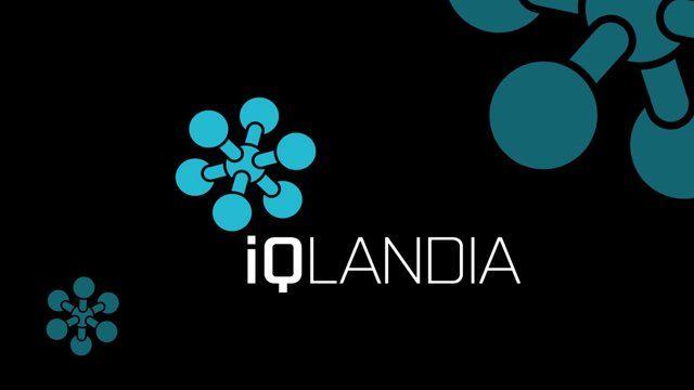 iQLandia