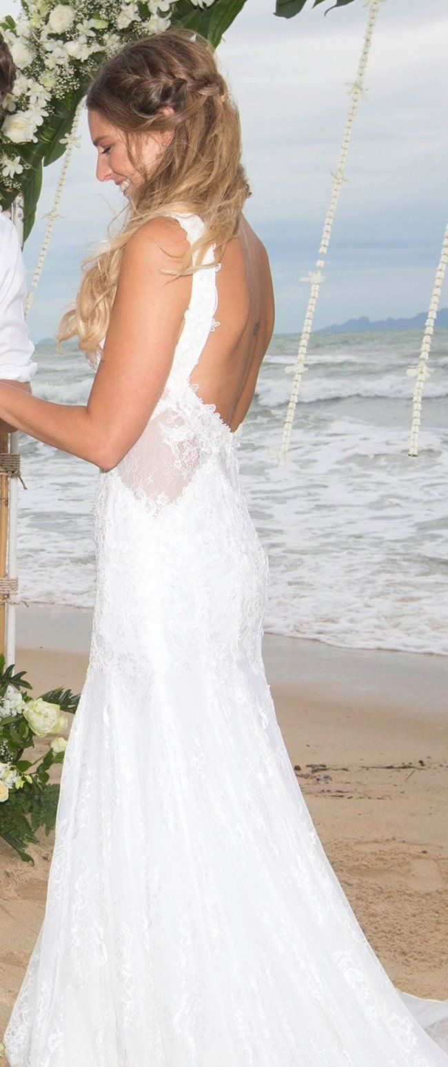 Second Hand Bridal Shops Near Me in 2020 Wedding dress