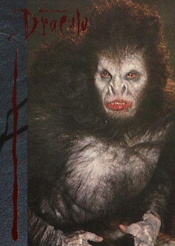 296 beste afbeeldingen over Bram Stoker's Dracula op ...