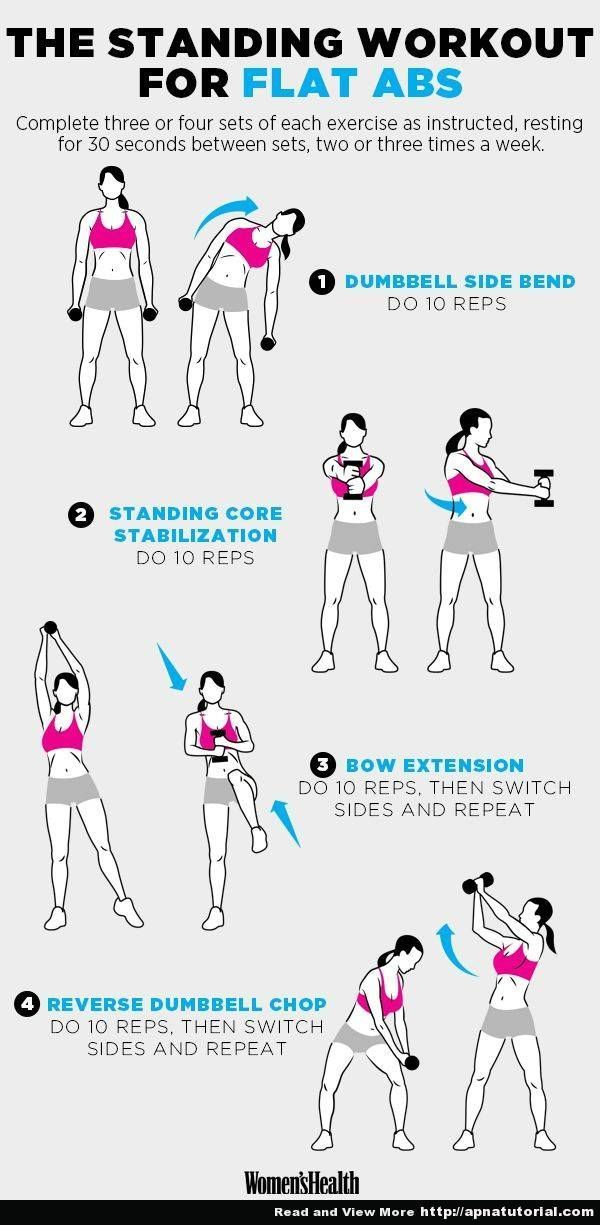 Fitness Workout Routines | Womens Fitness http://fancytemplestore.com