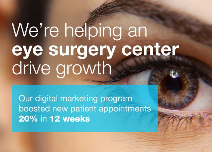 New Vision Eye Center wanted to significantly increase online brand awareness and attract new patients for its world-class cataract and glaucoma surgery services in the greater Vero Beach, FL area.   So, they partnered with AIS Media to develop a comprehensive local SEO strategy, which in the first 12 weeks, produced an impressive 90% increase in SEO rankings, 117% increase in website traffic and a 20% increase in new patient leads.