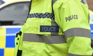 IPCC says  Inquiries into complaints against South Yorkshire force may take more than a year to conclude, police watchdog admits