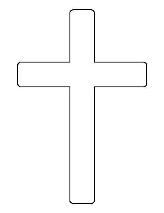 17 Best Ideas About Cross Patterns On Pinterest