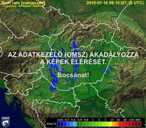 haarp-időjárás1