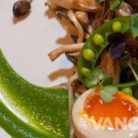 PiDGiN Revamps Menu, Announces New Executive Chef Shin Suzuki | #Vancouverscape