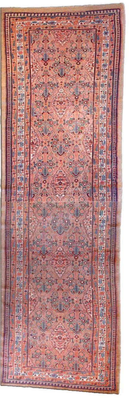 13158 best Just Rugs images on Pinterest | Persian rug, Oriental rug ...