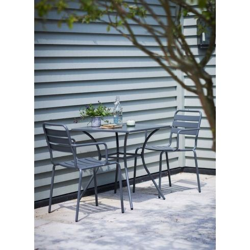 Garden Furniture Offers 37 best garden furnituregarden trading images on pinterest
