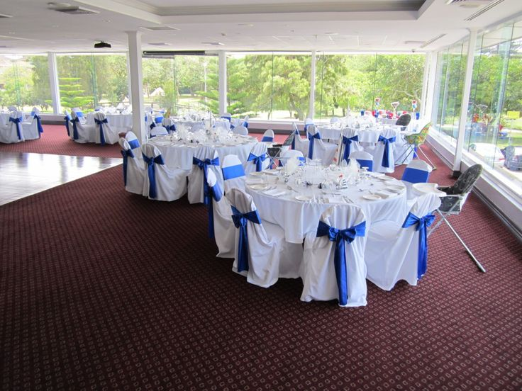 Georges River Sailing Club - A superb waterfront location overlooking stunning views and serene atmosphere of Botany Bay. Perfect for corporate meetings and functions, weddings, gala dinners, awards nights and special events! http://www.eventbirdie.com/venue/georges-river-sailing-club