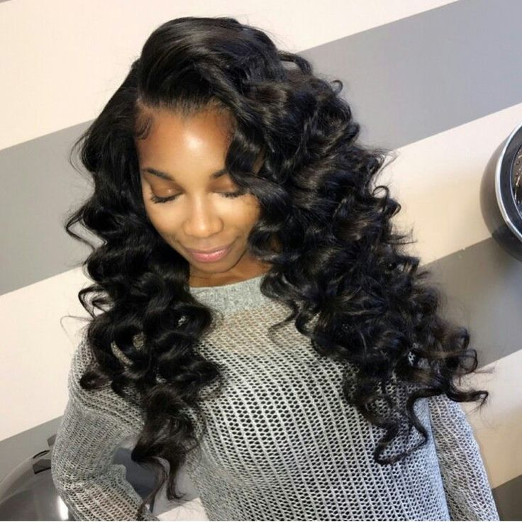 Hair extensions canada remy