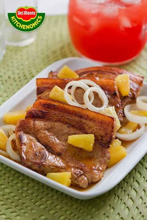 28 best filipino new years food images on pinterest filipino pork pina steak filipino recipesfilipino forumfinder Choice Image