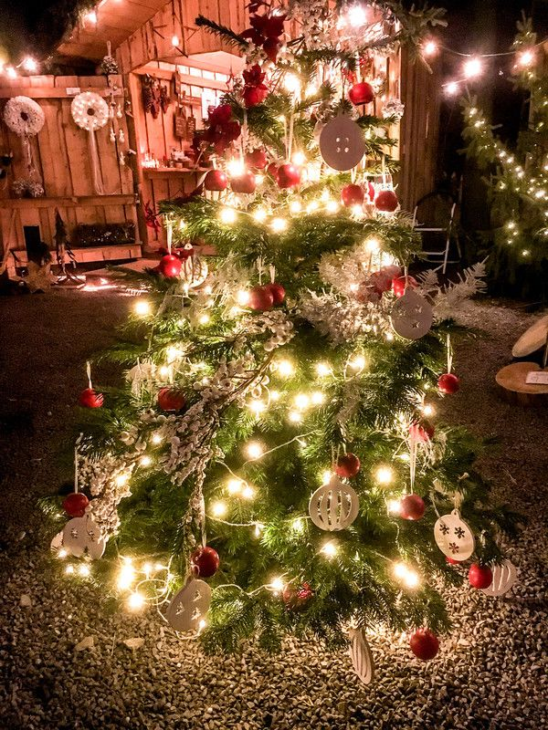 Christmas market - Schloss Guteneck |  Christmas market Schloss Guteneck - Nabburg / Upper Palatinate - Schwandorf, Amberg, pastures, Regensburg, Cham, Christmas market Kloster Weltenburg