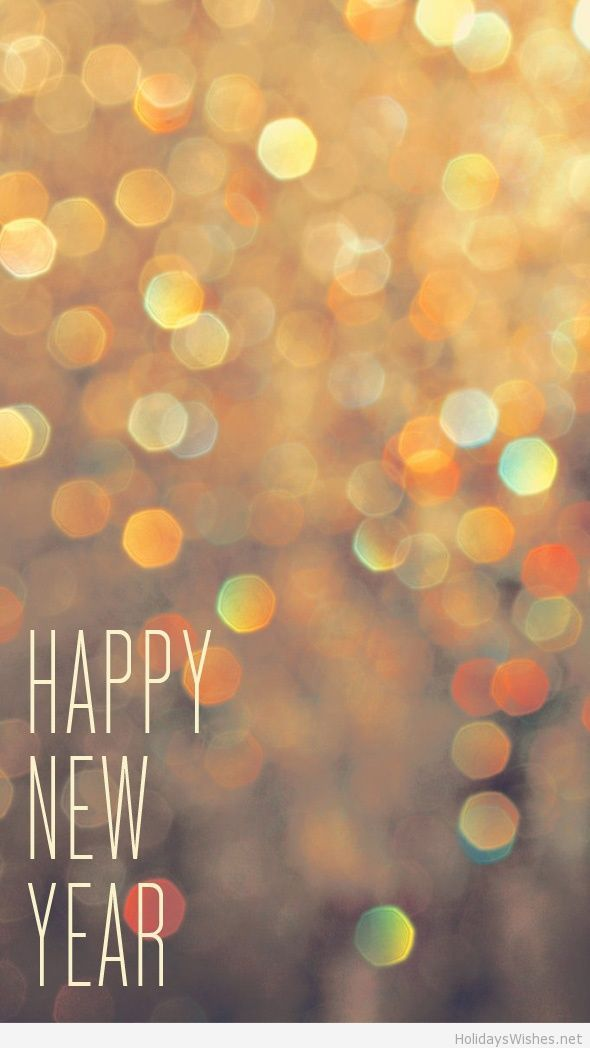 Happy New Year! Happy 2015!!