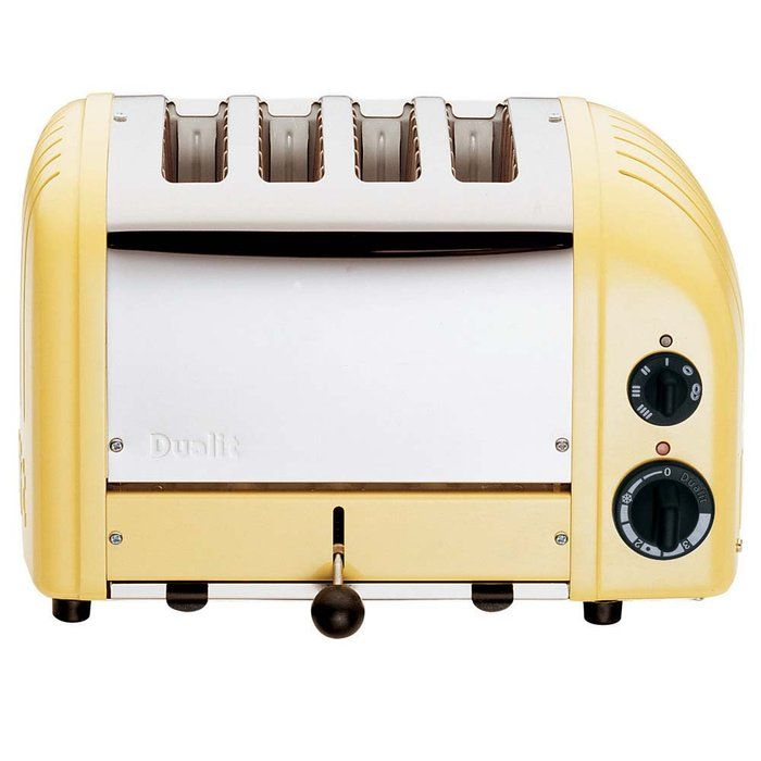 88 best Vintage Toasters images on Pinterest