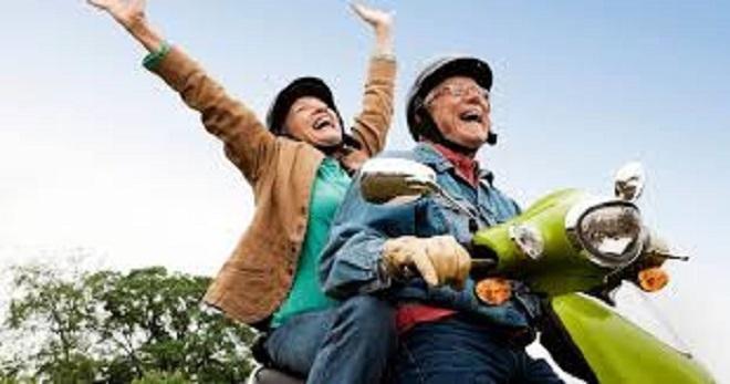 Covesia.com - Kebanyakan orang Selandia Baru mengatakan mereka sangat menikmati hidup mereka, demikian keterangan Departemen Statistik Selandia Baru, Stat NZ,...