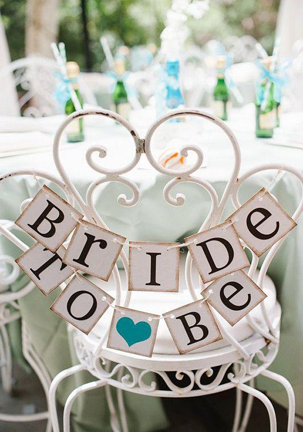 #bridalshower #aperfectlittlelife ☁ ☁ A Perfect Little Life ☁ ☁ www.aperfectlittlelife.com ☁