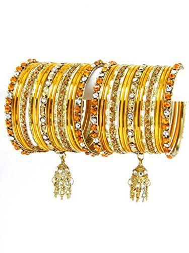 738 beste afbeeldingen van jewelry as a valintine gift for Armband fa r beste freundin