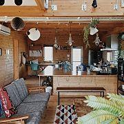 Kitchen,無印良品,ダイニング,カフェ風,ジャーナルスタンダードファニチャー,マイホームに関連する他の写真