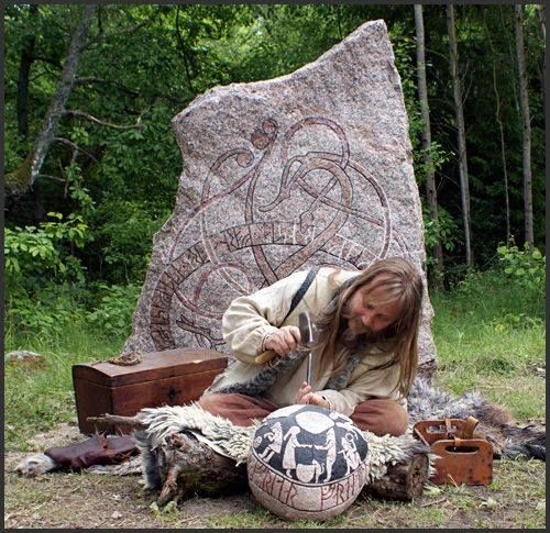 an introduction to the life and culture of ancient celts Ancient ireland: life before the celts user review - jane doe - kirkus a monotonous, jargon-riddled analysis of stone, bone, and burial remains left behind by the.