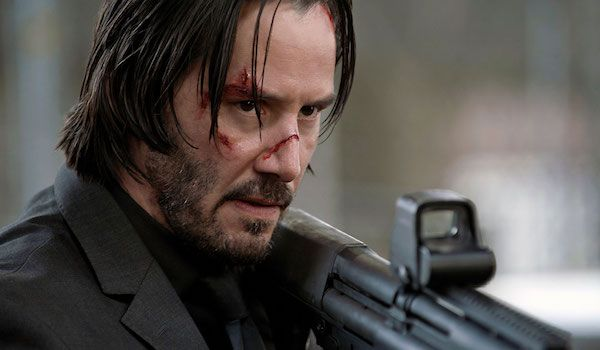 John Wick: Chapter Two Official Synopsis. The official plot synopsis for John Wick 2 entitled John Wick: Chapter Two has been released for…