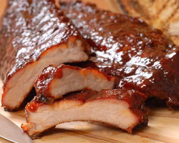 Bub City KC BBQ Sauce Recipe by Doug Psaltis
