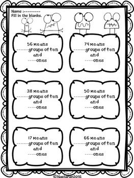 90819 best Best of First Grade images on Pinterest