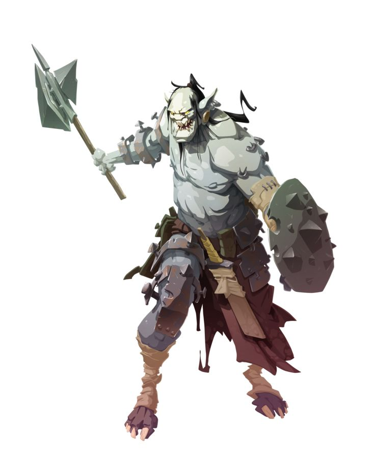 2689 best images about Character Concept art on Pinterest ...