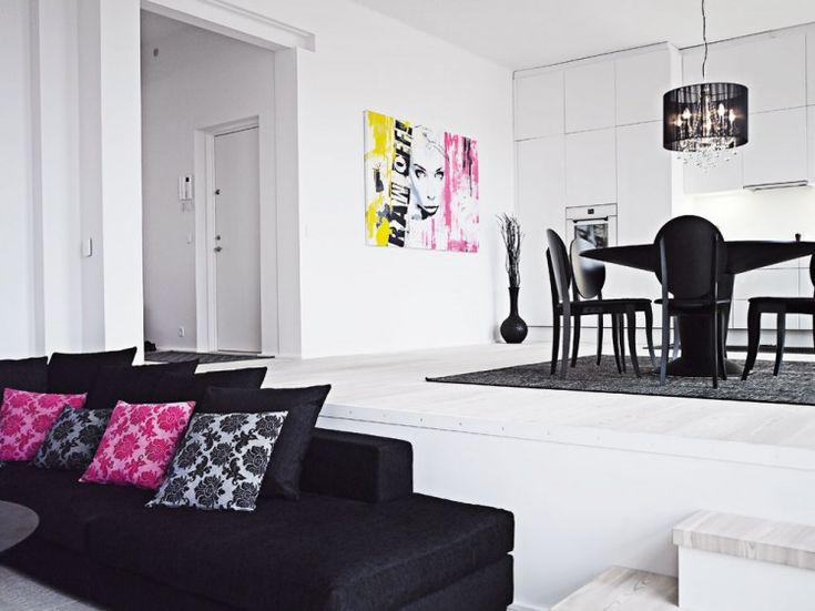 Best 25+ Duplex apartment ideas on Pinterest | Loft, Loft house ...