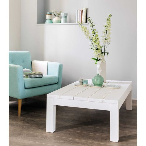 15 b sta bilderna om canap bleu p pinterest - Ikea clic clac solde ...