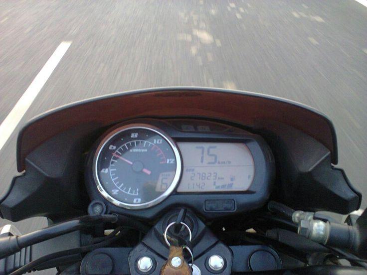Suzuki gs 150 r...