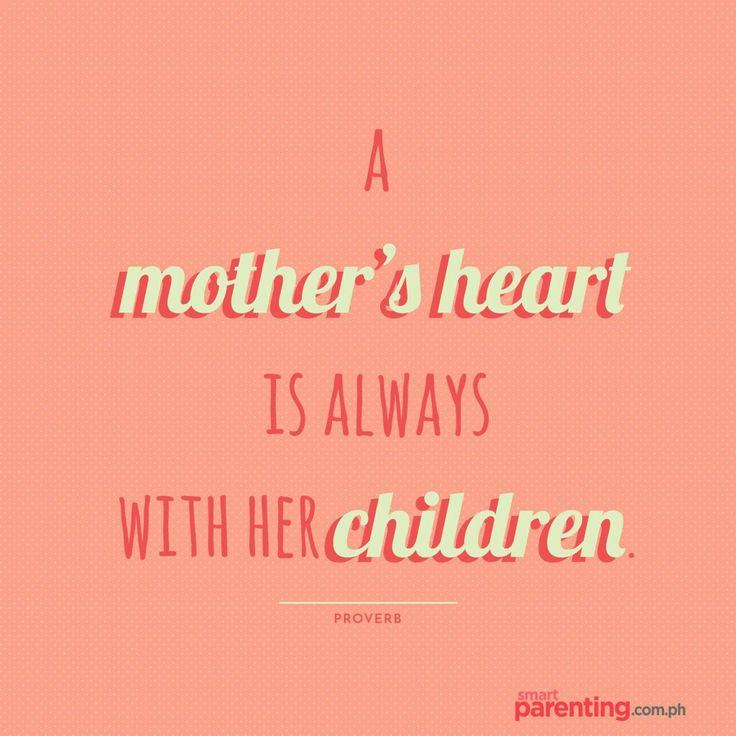 Angry Mama Bear Quotes