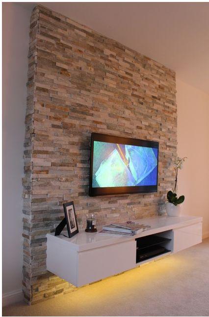 Living room   – Lakás tervek