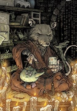 Splinter (David Petersen's art).jpg