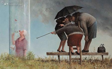 www.mariusvandokkum.nl  © Marius van Dokkum