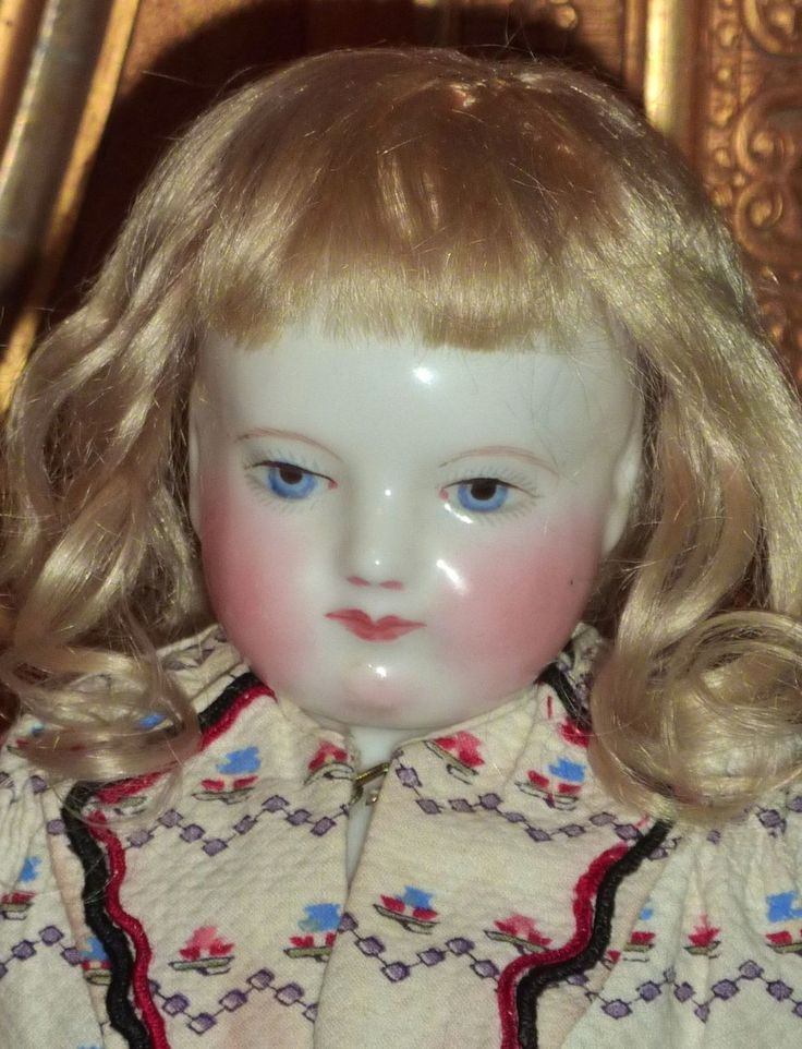 79 Best Images About Antique Dolls Huret Amp Rohmer Fashion