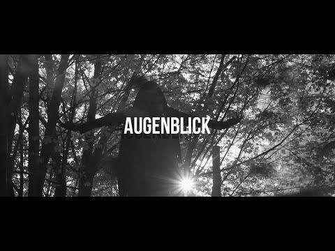 KC Rebell feat. Summer Cem ► AUGENBLICK ◄